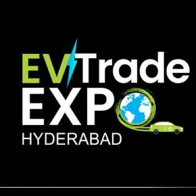 Ev Trade Expo