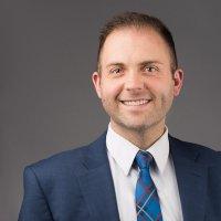 Troy Hale - IG Wealth Management