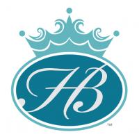 Miss Huntington Beach Scholarship Program