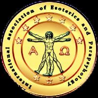 Академия эзотерики и парапсихологии