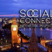 Socialite Connections