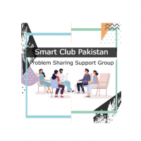 Smart Club Pakistan