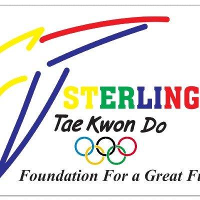2021 INDO-NEPAL INTERNATIONAL  TAEKWONDO CHAMPIONSHIP