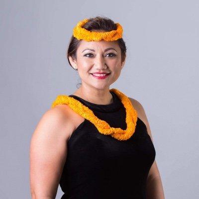 Implement Hula Workshop with Kumu Hula Kaui Dalire All Levels