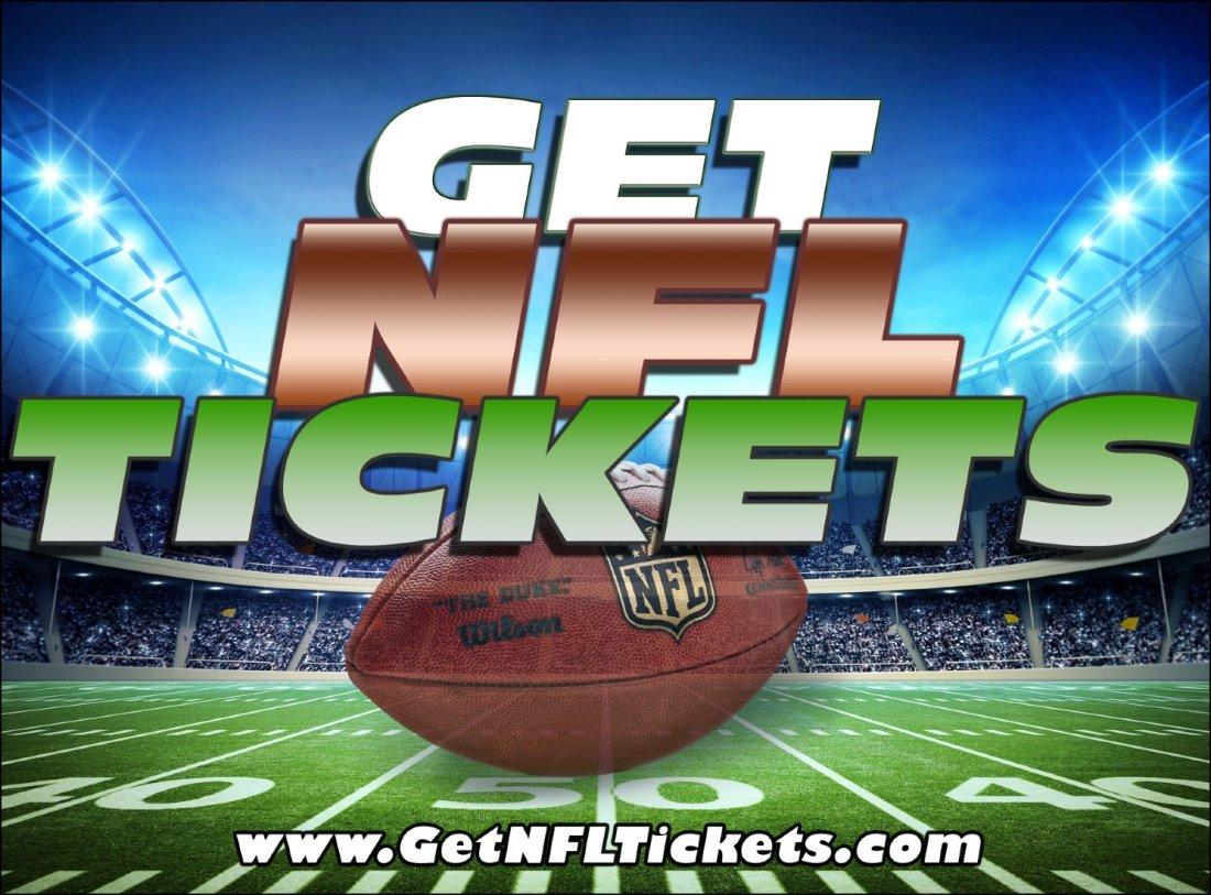 Los Angeles Chargers vs Denver Broncos, 28 November | Event in Denver | AllEvents.in
