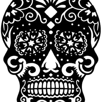 Dia De Los Muertos Catrina Contest