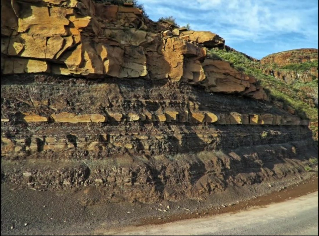 Cape to Karoo Geology Tour | Event in Cape Town | AllEvents.in