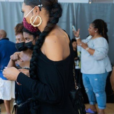 A Fall Affair ATL - Fall in love with BLACK-OWNED brands
