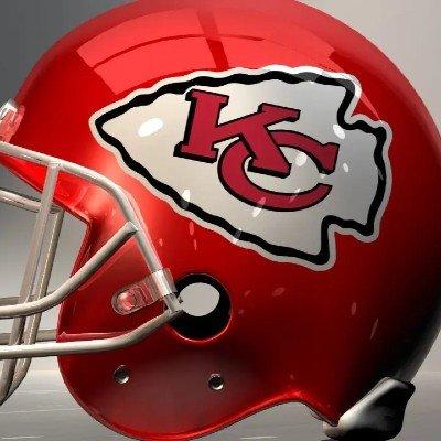 Kansas City Chiefs vs Dallas Cowboys