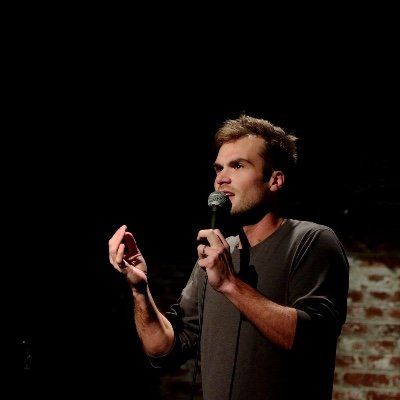 Comedians You Should Know Headliners