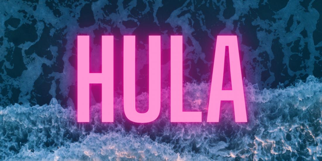 Hula Kahiko Workshop with Kumu Hula Kau'i Dalire ***ALL 3 WORKSHOPS BUNDLE, 13 November | Event in Aurora