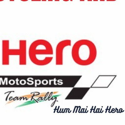 PRO CYCLING AND RUNNING 2021 powered by HERO