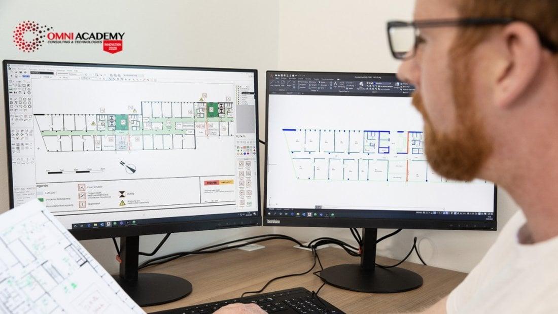 AUTOCAD 2D 3D for Engineering   Free Workshop 26-SEP-2021, 26 September | Online Event | AllEvents.in