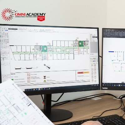 AUTOCAD 2D 3D for Engineering   Free Workshop 26-SEP-2021