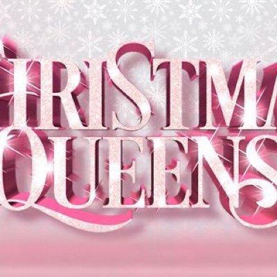 Christmas Queens 2021  HoliSlay Drag Show
