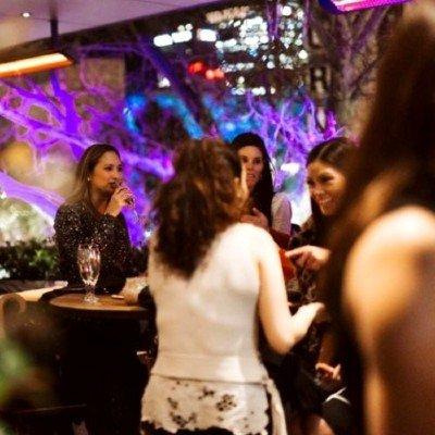 Melbourne Speed Dating 24-34years at Miranda Bar CBD Speed Dating Event