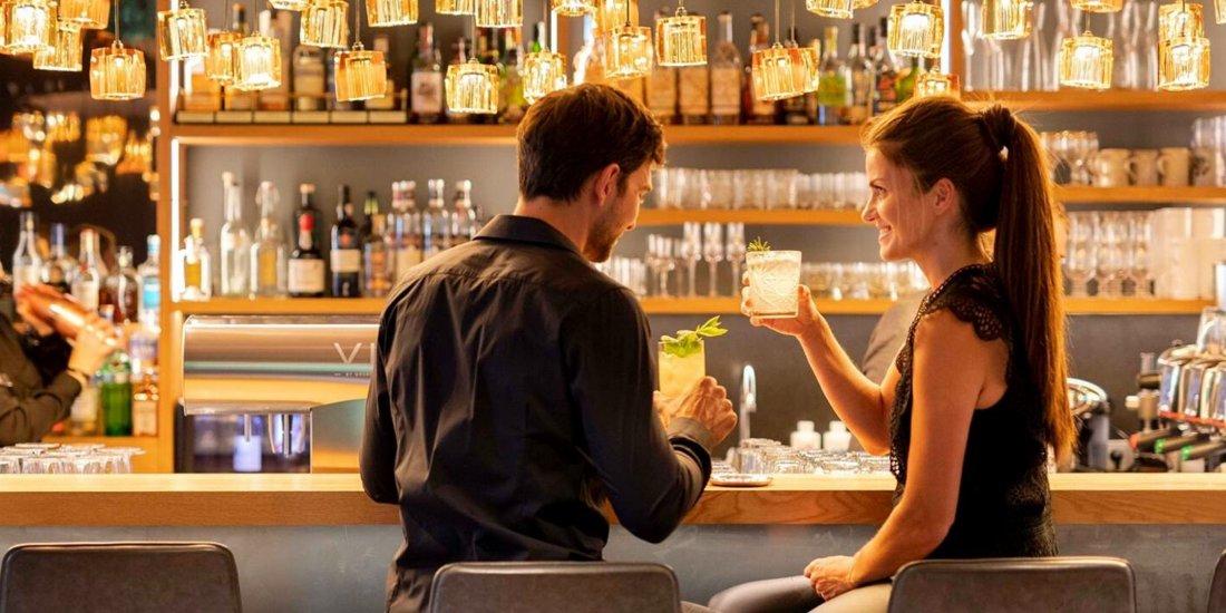 Melbourne Speed Dating 24-34years at Miranda Bar, CBD Speed Dating Event, 12 November | Event in Melbourne