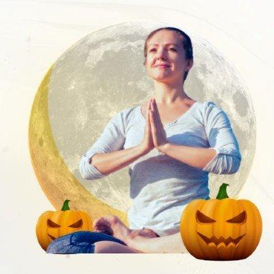 Virtual Global Psychic Holistic Health Wellness Fair on Zoom-15 Speakers-9 Hours-