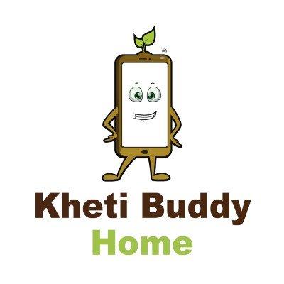 KhetiBuddys Online Vegetable Gardening Workshop