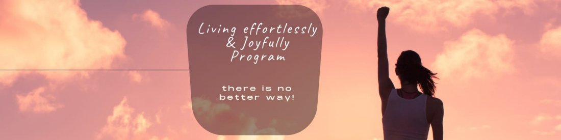 Living Effortlessly & Joyfully ~ Talks & Meditations (Recorded Event), 31 October | Online Event | AllEvents.in