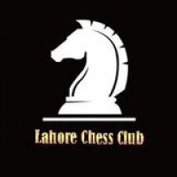 Lahore Chess Club