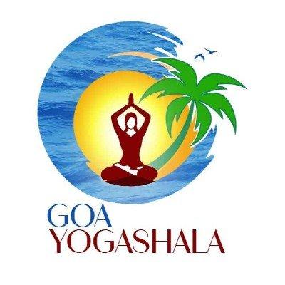200 hour yoga teacher training in Goa India
