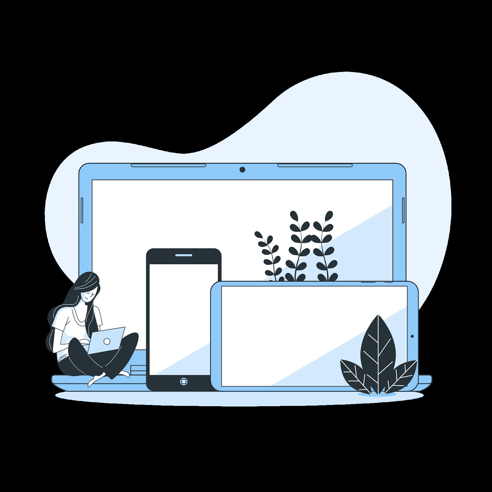 Virtual-event-platform