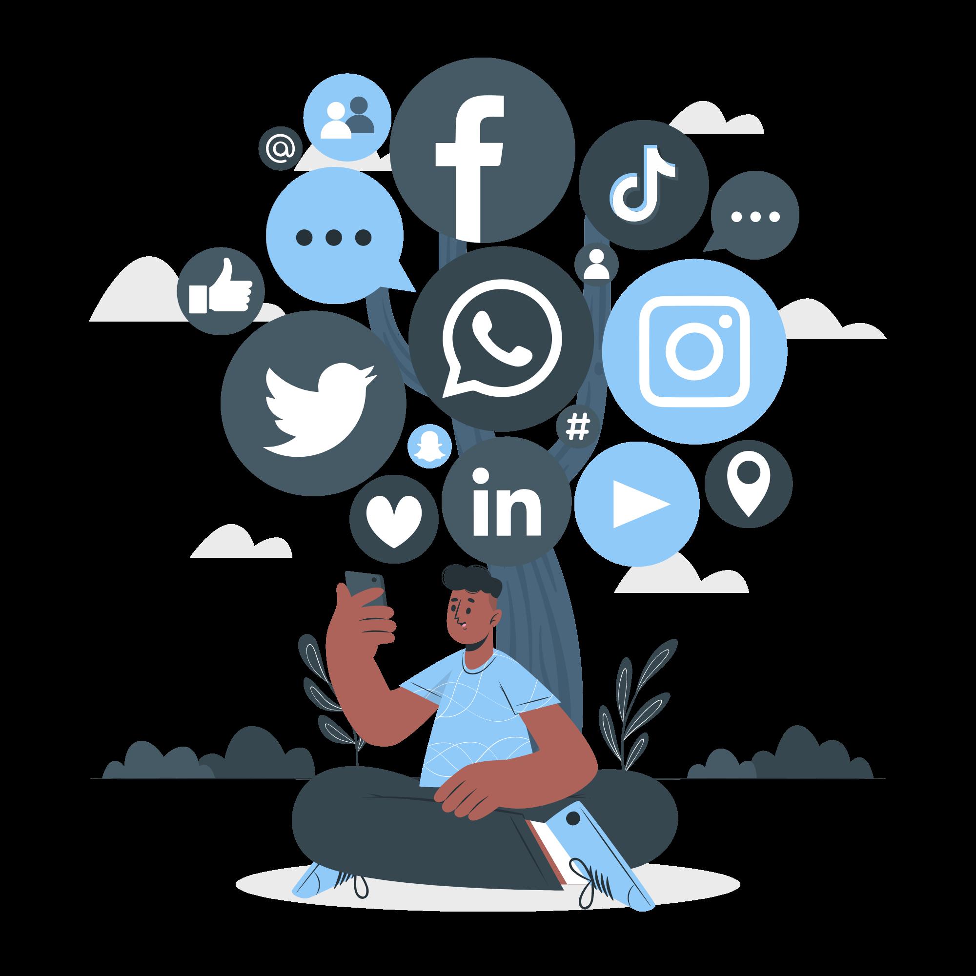 social-media-contest-as-pre-event-engagement-ideas